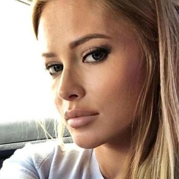 Дана Борисова рассказала, сколько стоит отдых в Венеции