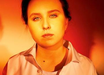 Певица Гречка не появится на LiveFest Summer