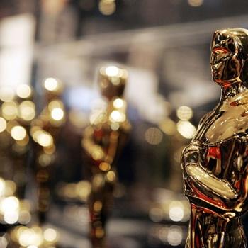 Что изменилось в кинопремии «Оскар»?