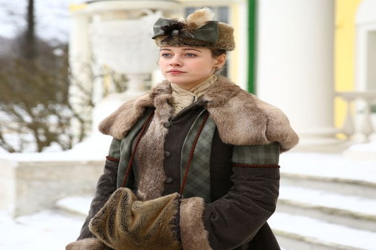 Какие российские сериалы стали самыми популярными на платформе Amazon?