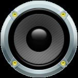 Sanichela radio