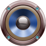 Radio-Remi