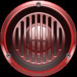 Радио Рльех