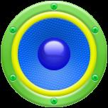 Капоэйра. Музыка для тренировок Capoeira