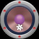 ABBAfan radio