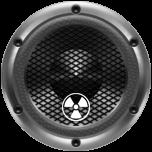 BulldozerFM