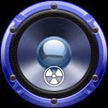 Remix-FM V2.0