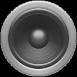 Радио Лучик