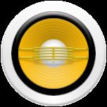 VEGAN FM