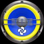 Крендель