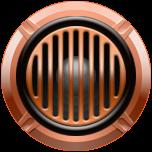 Pilich FM