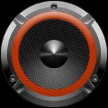 .:: NFS Music FM ::.
