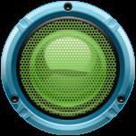 Грустное радио