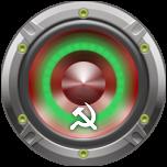 ФУДЖИК-love radio