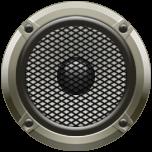 RADIO-YURIS