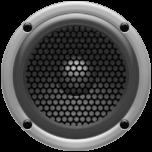 xTream Radio