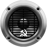 Радио GARIK