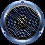 L радио