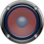 ERGO-RADIO