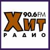 Радио Дно