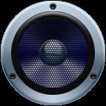 Electronic-Rock-Radio