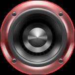 Radio VARIANT