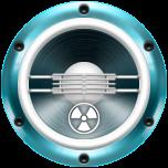 TupHoon Radio
