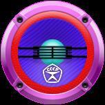 Колямба-FM 27 region