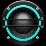 •Радио » *Penza FM.101`.