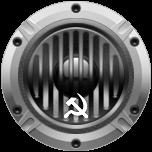Советские ди джеи