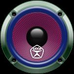 Бандерлог FM