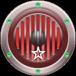 Радио Валентина