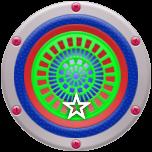 Energetik-FM