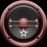 World Alternative FM