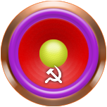 ВИА&СССР