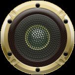 Радио Гарбук