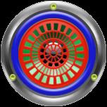 Zilant radio