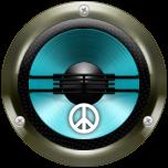 Homer_radio