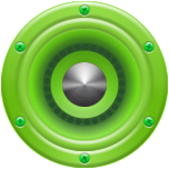 DancE-EnergY-FM