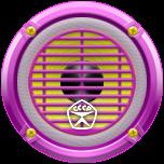 няшка FM
