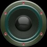 ROMK RADIO