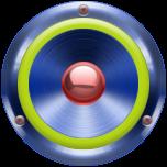 Soundpulse
