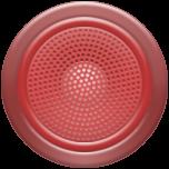 radiociacan