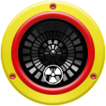 RadioActivity - Odessa