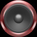 Радио Золотая Волна