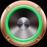 Радио Мэна