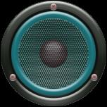 AfganMusic - Военная песня