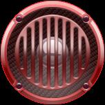 Радио Немурка