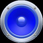 Радио Леа