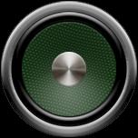 World Trance Музыка для позитива